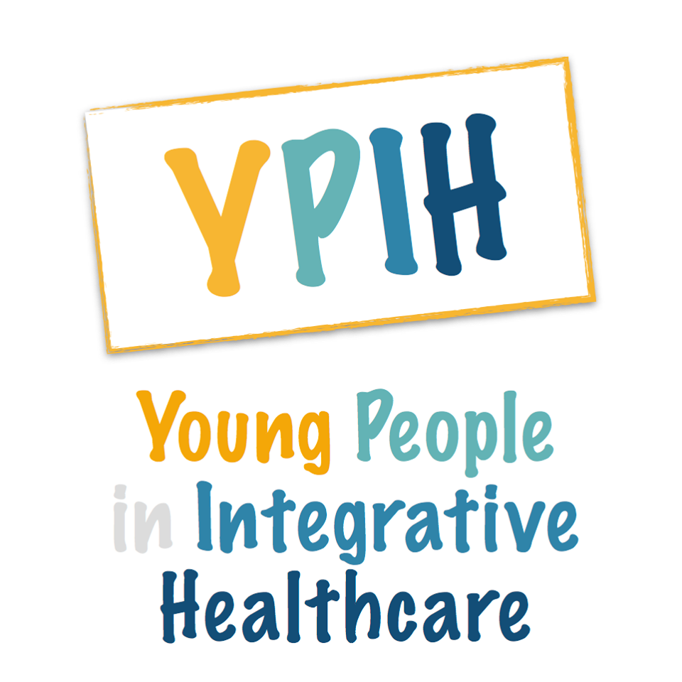 Young People in Integrative Healthcare - YPIH